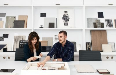 Duties and Responsibilities of an Interior Designer