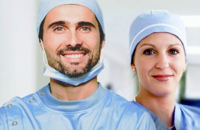 Why is it important to consult a certified cosmetic surgeon?