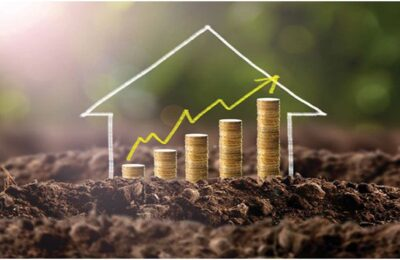 How to Increase Value of Your Home?
